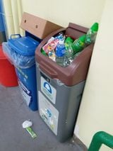 E5 天虹夢工場-膠樽變時尚用品