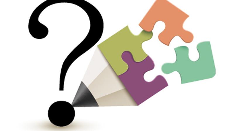 問卷調查結果及分析