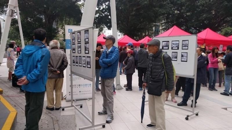 Snappy香港街景相片資料庫:攜手保存我城記憶