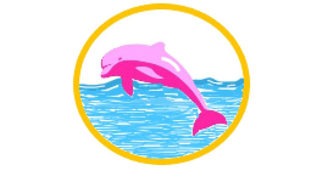 DSP_0271E3 海豚保護隊