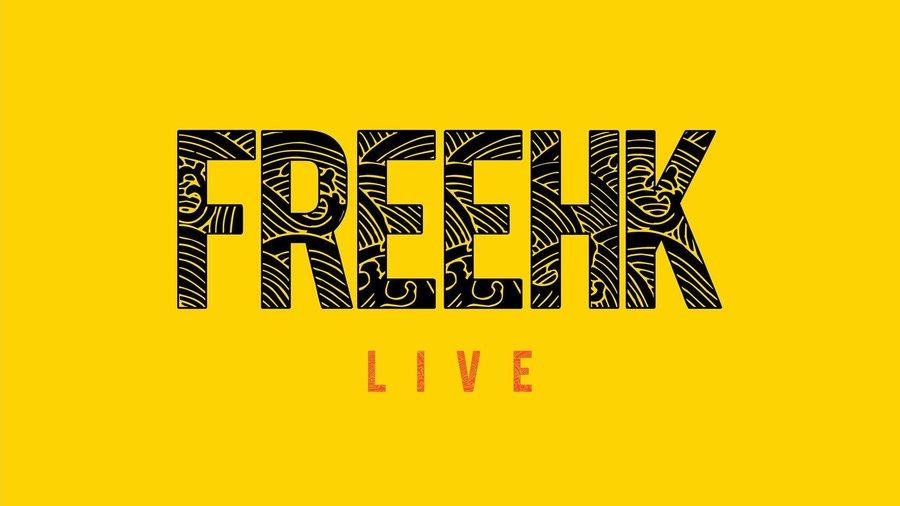 Freehklive