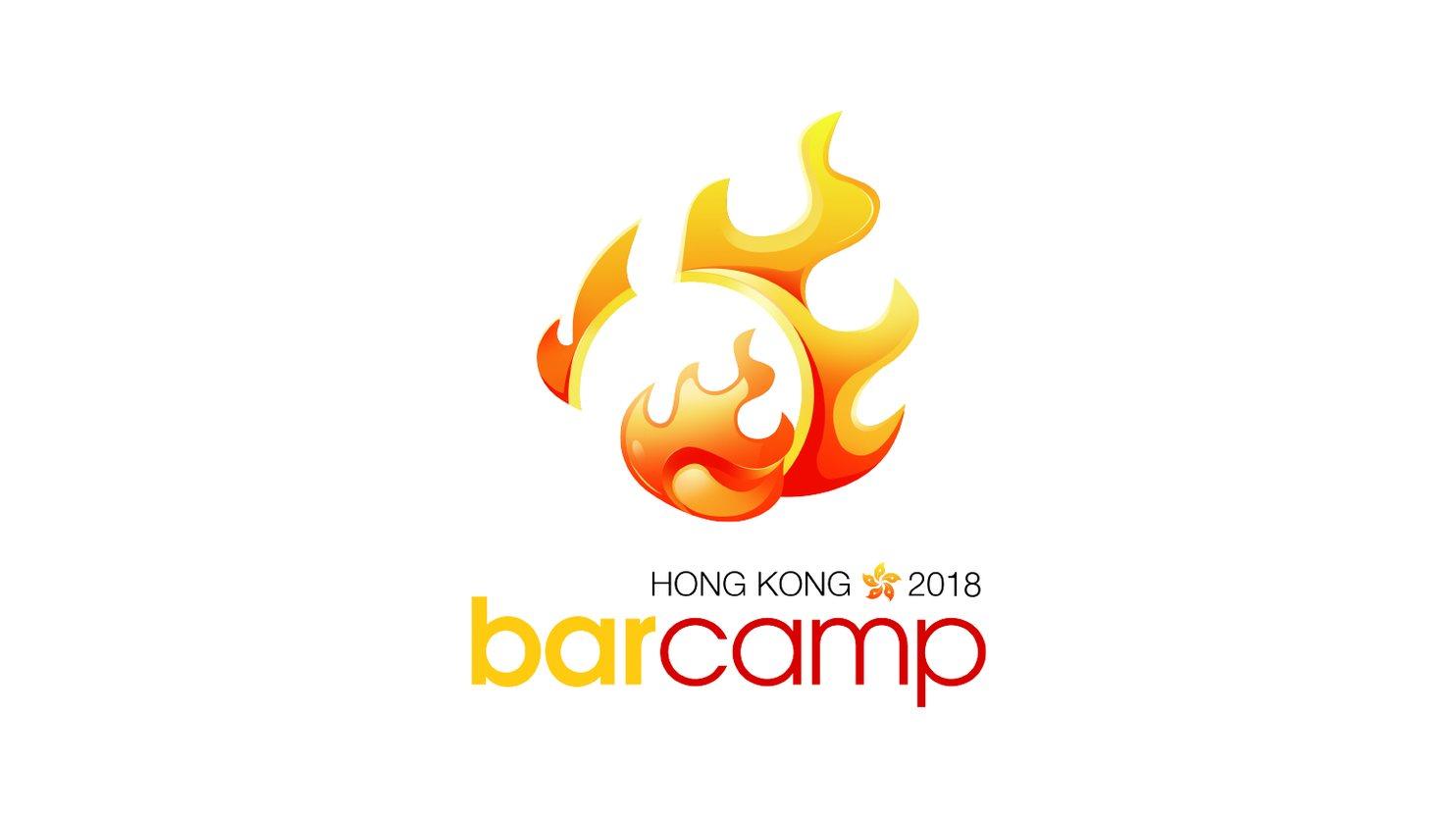 BarCampHK