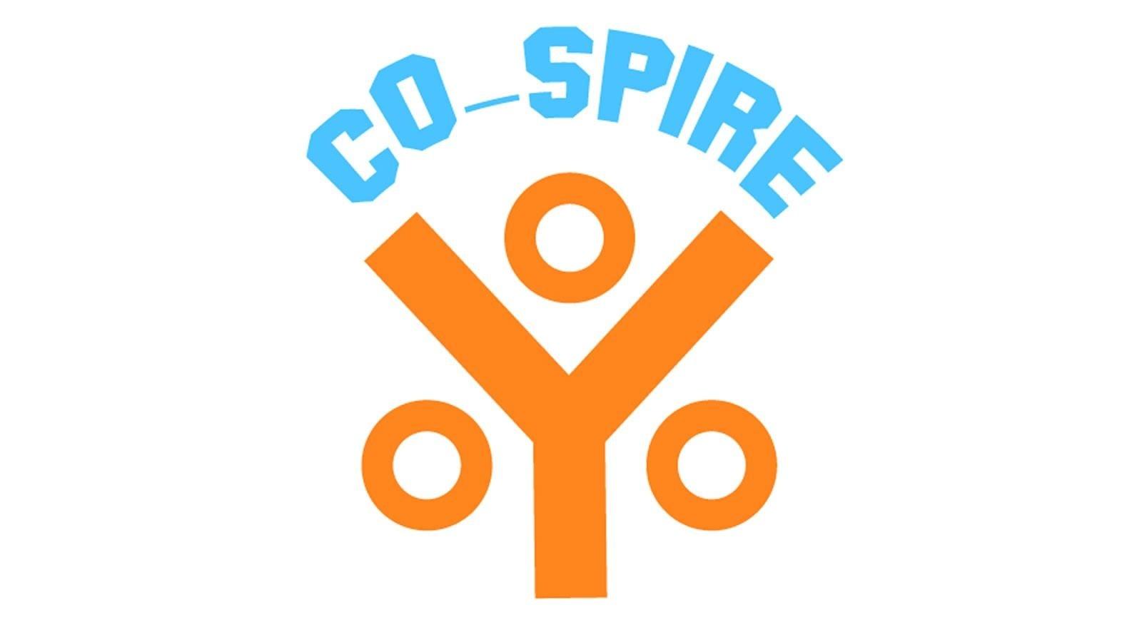 Co-Spire青年企業家網絡