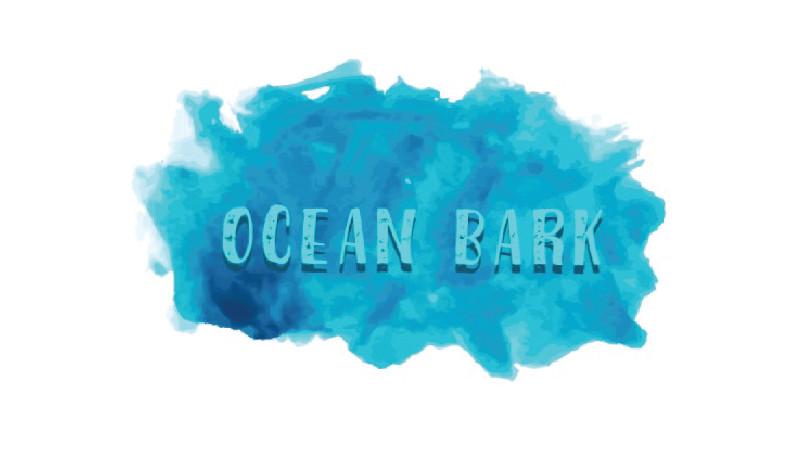 Ocean Bark