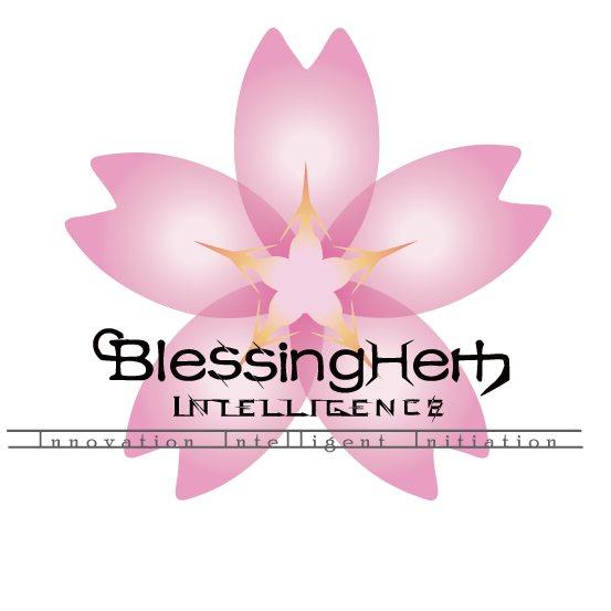 BlessingHerb