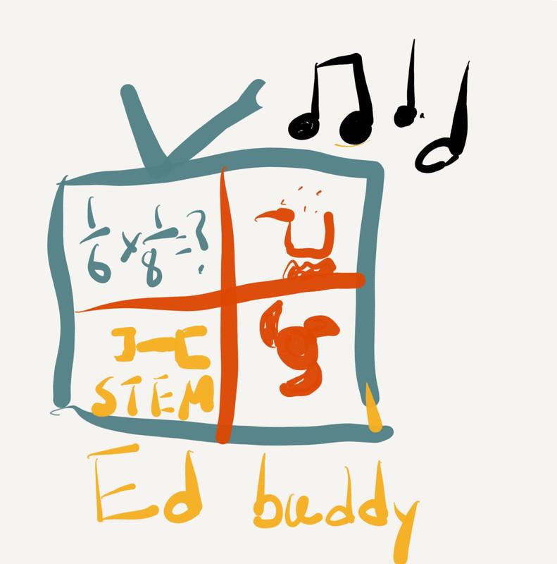 Ed_Buddy