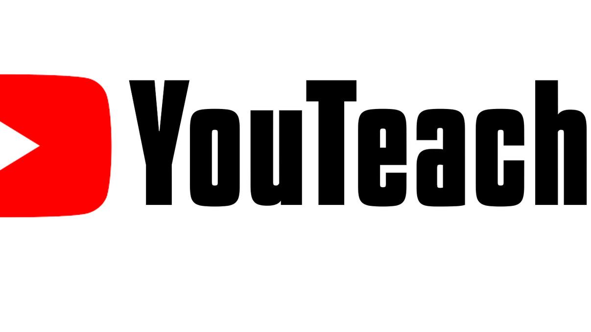 YouTeach