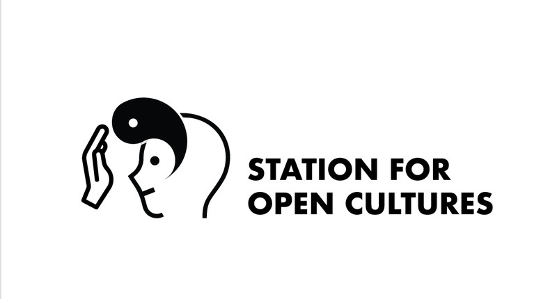 Station 太空站