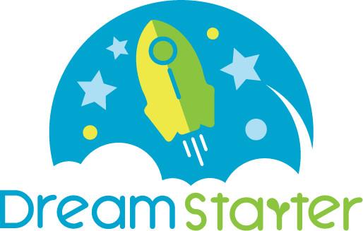 DreamStarter 啟夢者計劃